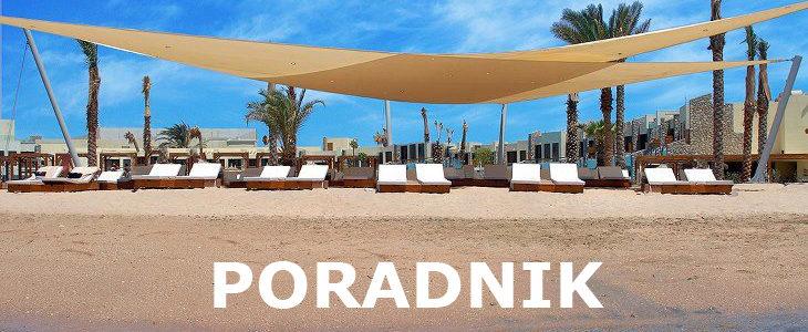 Informacje Sharm el Sheikh